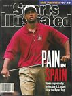Tiger Woods Rookie Cards and Autographed Memorabilia Guide 60