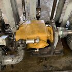 Caterpillar Cat 10R 2426 Hydraulic Pump Fits 235 Excavator and others