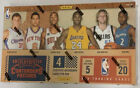 2010-11 Playoff Contenders Patches Basketball 3