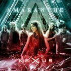 Amaranthe - The Nexus (CD, Album)