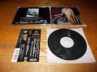 LEON'S SALE:GERRY LAFFY-MONEY AND THE MAGIC 1992 CD JAPAN OBI GIRLSHEER GREED