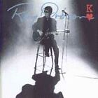 1 CENT CD King of Hearts - Roy Orbison