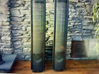 2 Aerius I Matin Logan Speakers with 2 High End Speaker Wires