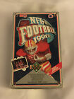 1991 UPPER DECK FOOTBALL High Series Sealed Foil Box - Favre, Edwards rookie +++