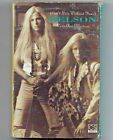 Nelson - (Can't Live Without Your) Love And Affection (Cassette Single 1990)