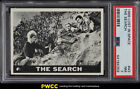 1966 Topps Lost In Space The Search #43 PSA 7 NRMT (PWCC)