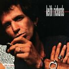 1 CENT CD Talk Is Cheap - Keith Richards