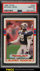 1989 Topps Football Cards 30
