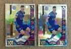 2017-18 Topps UEFA Champions League Match Attax Cards 15