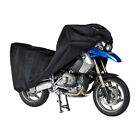 DS Covers Delta Outdoor Waterproof Rain Cover Fits Moto Guzzi NEVADA 750 TOURING