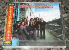$0 ship! SEALED! Japan PROMO CD LYNYRD SKYNYRD Pronounced Leh-nerd skin-nerd