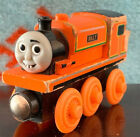 Thomas & Friends Wooden Railway - Billy - 2003 - Used