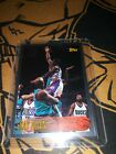 Ray Allen Rookie Cards and Memorabilia Guide 38