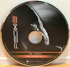 Beachbody P90X3 Extreme Home Fitness Workouts Replacement Discs DVD | You Pick