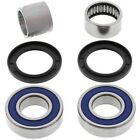 All Balls Racing Rear Wheel Bearing Kit Yamaha FZ 6 S2 FAZER A ABS 2010