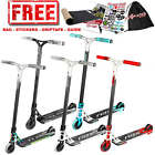 Madd Gear Pro MGP MGX E1 Extreme Complete Adult Pro Stunt Scooter