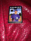 Clayton Kershaw Rookie Cards and Autograph Memorabilia Guide 32