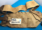 Native Indian arrow quiver various vintage Hollywood productions film used prop