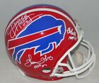Andre Reed Cards, Rookie Card and Autographed Memorabilia Guide 55