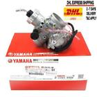 YAMAHA135 RXK RX135 RX-King fit RXZ CARBURETOR (5PV) ASSY EXPRESS SHIPPING