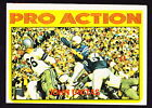 Johnny Unitas Cards, Rookie Card and Autographed Memorabilia Guide 15