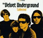 Collected - 3 DISC SET - Velvet Underground (CD New)