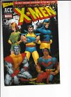 The Uncanny Guide to X-Men Collectibles 48
