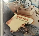 Exciter - New Testament [CD] ©2004 Osmose Productions