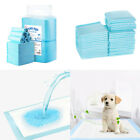 Set 2 Dog Training Pad for Puppy Housebreaking and for Your Mature Pet Dog Cat
