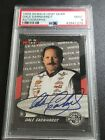 10 Must-Have Dale Earnhardt Cards 24