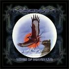 MAGNUM - Wings of Heaven Live 2CDs 2008 GERMANY SPV 98702 2CD