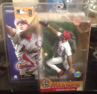 MCFARLANE MLB 6 JIM EDMONDS