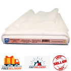 Pellon Fusible Sheer-Weight Interfacing, 20