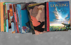 1994 SkyBox Lion King Trading Cards 6