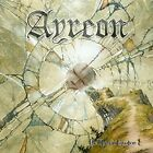 Ayreon -The Human Equation Special Edition 2CD & DVD 2004 6 93723 00932 2