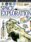 Shuttle Astronaut Eileen Collins Signed Book Space Exploration
