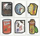 2014 Topps Wacky Packages Old School 5 Trading Cards 10