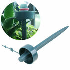 Automatic Self Watering Device Drip Flower Plant Watering Potted Irrigation Tool