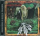 SATAN - COURT IN THE ACT 1983 DEBUT NWOBHM + 8 EARLY BONUS TRACKS SEALED CD