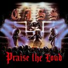 CJSS Praise The Loud Deluxe Edition New CD