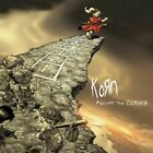 KORN- FOLLOW THE LEADER-- CD-*DISC ONLY*WITH TRACKING