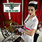 THE TREATMENT   THIS MIGHT HURT CD
