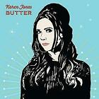 KAREN JONAS-BUTTER CD-*DISC ONLY*WITH TRACKING