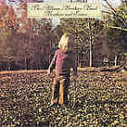THE ALLMAN BROTHERS BAND  BROTHERS AND SISTERS CD