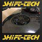 ST664 DUCATI HYPERMOTARD 821 939 1100 796  SP CNC MADE IN ITALY GAS CAP NO LEAK!
