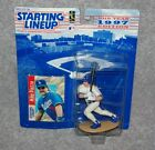 LOS ANGELES DODGERS MIKE PIAZZA MLB STARTING LINEUP 1997 EDITION