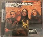 ONLY $3 CD Monster Magnet - Powertrip Like New Explicit FAST SHIPPING
