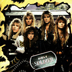 Holy Soldier • Holy Soldier CD 2019 Roxx Records •• NEW ••