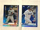 Robinson Cano Baseball Cards, Rookie Cards and Autographed Memorabilia Guide 21