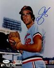 Jim Palmer Cards, Rookie Cards and Autographed Memorabilia Guide 40